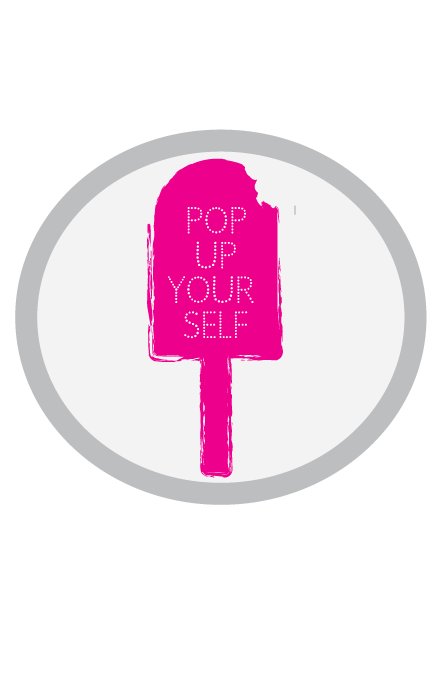 Popup Yourself